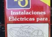 Instalacion electrica paradodgepolara-gtx-gt