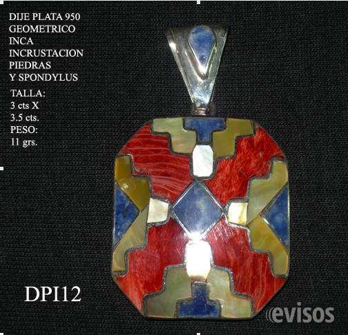 Fotos de Venta de joyas de plata al por mayor y menor, venta de platería al por mayor 5