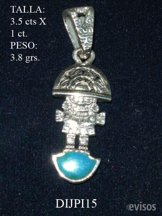 Fotos de Venta de joyas de plata al por mayor y menor, venta de platería al por mayor 3
