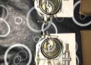 Carburador tipo weber 44 idf nuevos en caja