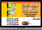Descarga tu aplicacion para compra venta en  uruguay