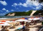 Paquete a Natal Norte de Brasil Verano 2019