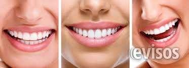 Laboratorio de prótesis dentales estéticas y funcionales.