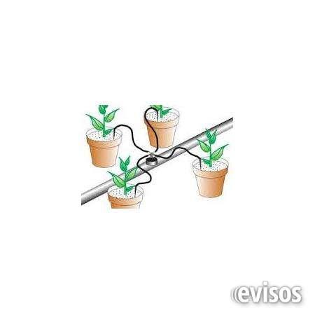 Fotos de Energia solar, riego por goteo y aspersion. productos ecologicos. 3