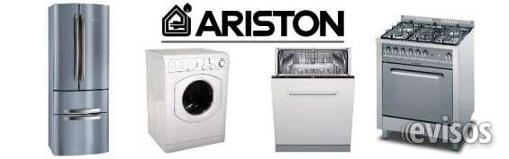 Servicio tecnico ,de lavarropas lavavajillas,secarropas,heladeras,cocinas,aires acond,est