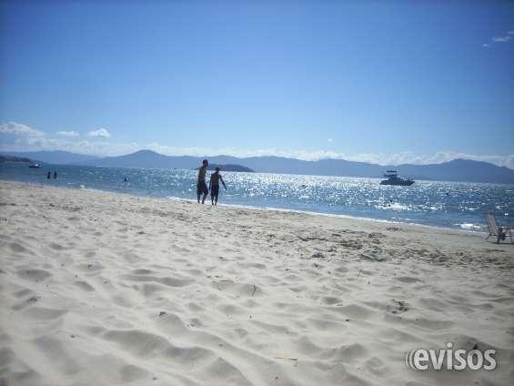 Brasil alquiler vacaciones