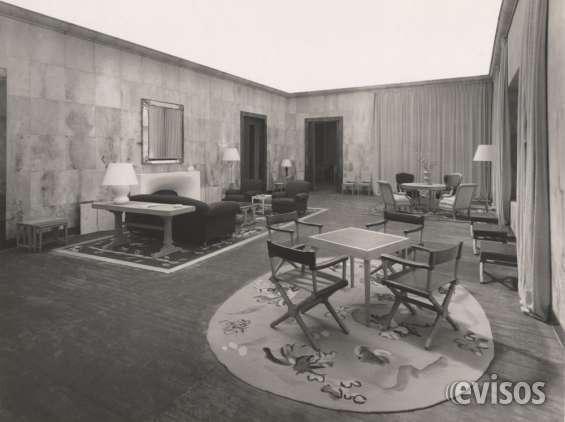 Muebles comte compro muebles de la fabrica comte