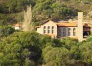 Imagen de monasterio de suyuque