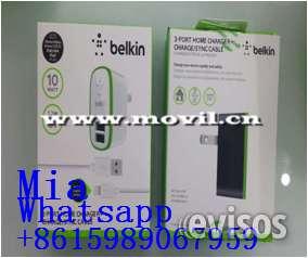 Fundas moviles iphone 5 al por mayor whatsapp:+86-15989067959