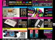 C4 grafica online avellaneda