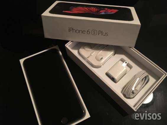 Whatsapp: +19802319015 iphone 7 plus y iphone 6s plus y samsung s7 edge