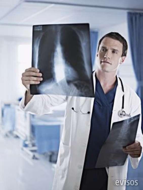 Compro radiografias usadas o nuevas pago en efectivo