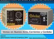 16000 Watts Elevadores de tension 011-48492747
