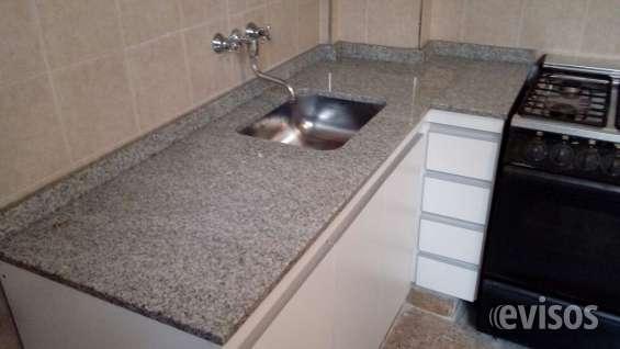 Cortes, pegado, orificios, reparacion, instalacion de marmol a domicilio 1562710460