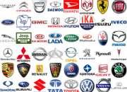Vendo y compro autos camionetas