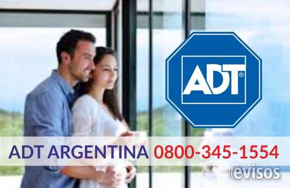 Adt 0800-345-1554
