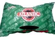 Camara atlantic importada de moto 300 x 14