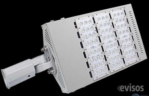100lm/w led street light—available in 60w, 80w, 100w, 120w, 160w, 200w, 240w, philips 3030 smd and meanwell driver, ideal for high way, pedestrian road,parking lot