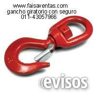 Tel: 011-43057966