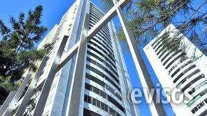 Venta torres pueyrredon 3 ambientes con cochera - oportunidad