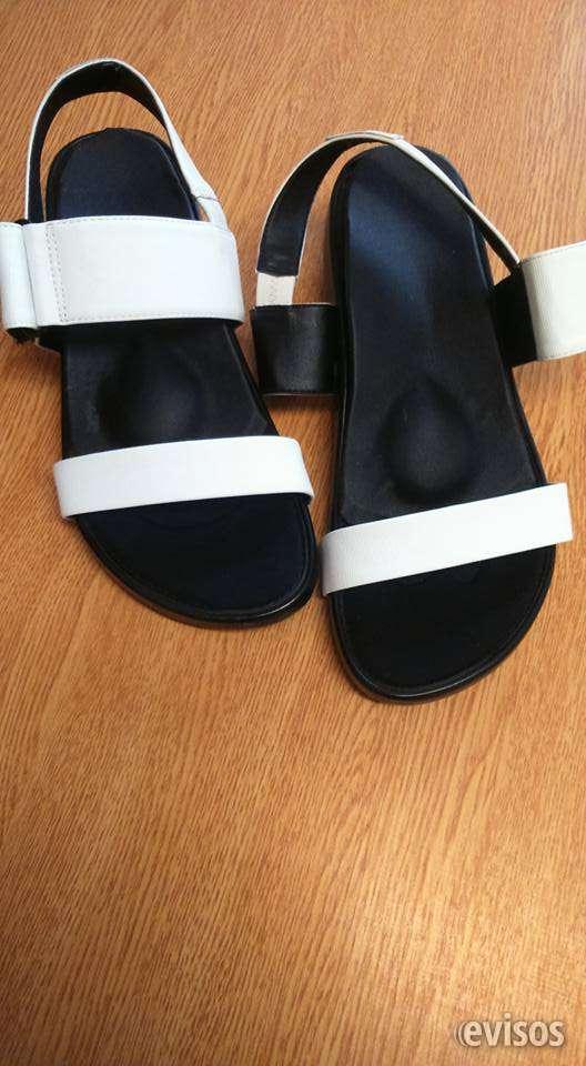 Plantillas a medida para calzados abiertos