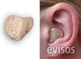 Venta y reparación de audífonos