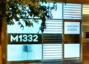 Alquiler Consultorio Medico, Odontologico. Rosario