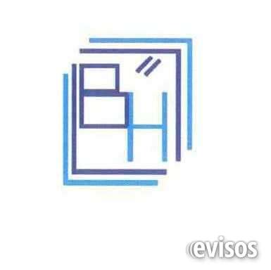 Otro logo hecho en autocad 2dimensiones