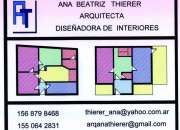 Banners, tarjetas profesionales, personales, come…