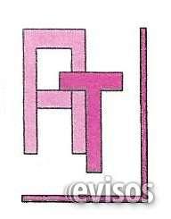 Mi logo, todos diseños mios.