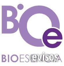 Oportunidad de negocios para vos mujer - bioesencia