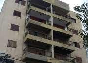 Departamento a 3 cuadras de plaza principal