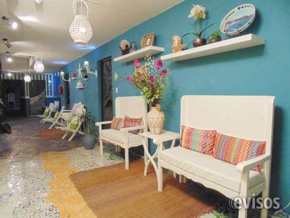 Moras suites, cuenta con varias habitaciones suites amuebladas, con cocineta,sur cd méxico