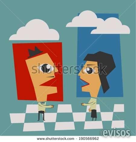 Divorcio unilateral. consulte.--