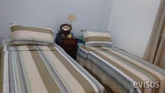 Dormitorio opcional i