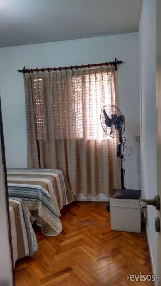 Vista dormitorio i