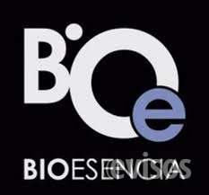 Líderes y expertas en ventas - bioesencia