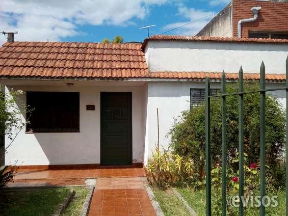 """Oportunidad: casa en berazategui """"venta"""" - calle 137 e/ 2 y 3, berazategui"""
