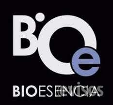 Sras/srtas para venta directa por catalogo - bioesencia