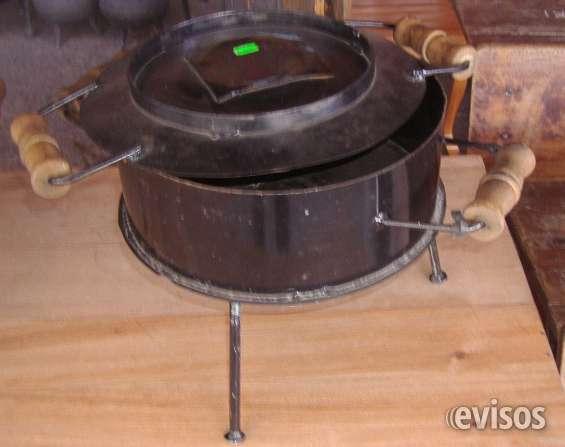 Discos de arado original