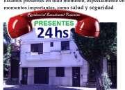 HABITACIONES para ESTUDIANTES mujeres en Rosario