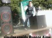 Alquiler-sonido-bandas whatsapp 1562827432