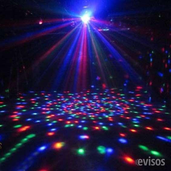 Alquiler sonido , luces para fiestas y eventos .mini disco , karaoke