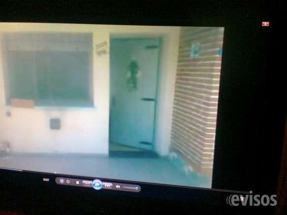 Dueño vende directo casa en quilmes oeste