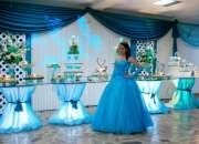 Fotografo profesional/ bodas/ cumple 15/ eventos en gral