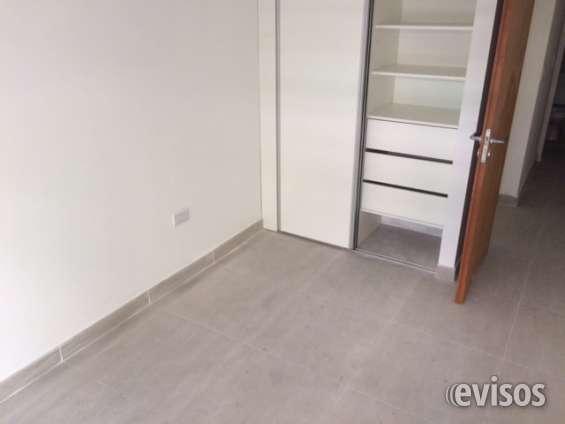 Fotos de Palermo venta 2 amb. c/balcón bajas exp...! 3