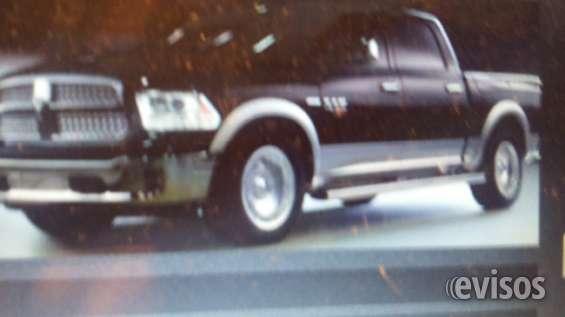 Fotos de *** repuestos genuinos chrysler .dodge.jeep* 6