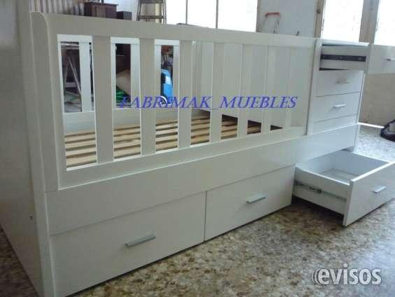 Fotos de Fabrica de muebles, reformas, reparaciones- taller de aqueados 2