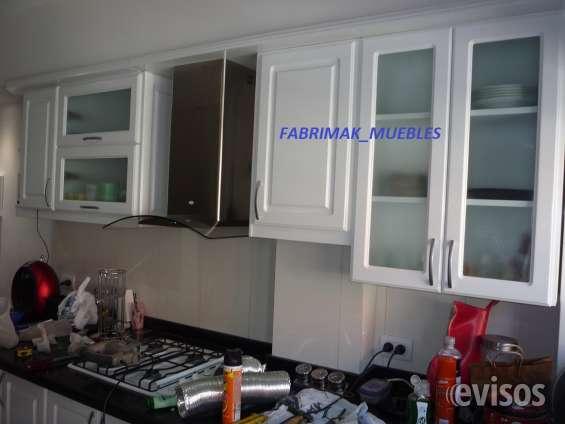 Fotos de Fabrica de muebles, reformas, reparaciones- taller de aqueados 6