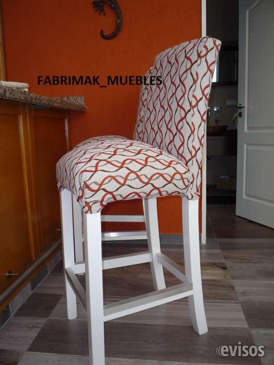 Fotos de Fabrica de muebles, reformas, reparaciones- taller de aqueados 5